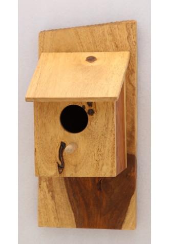 Home-Tweet-Home - Birdhouse