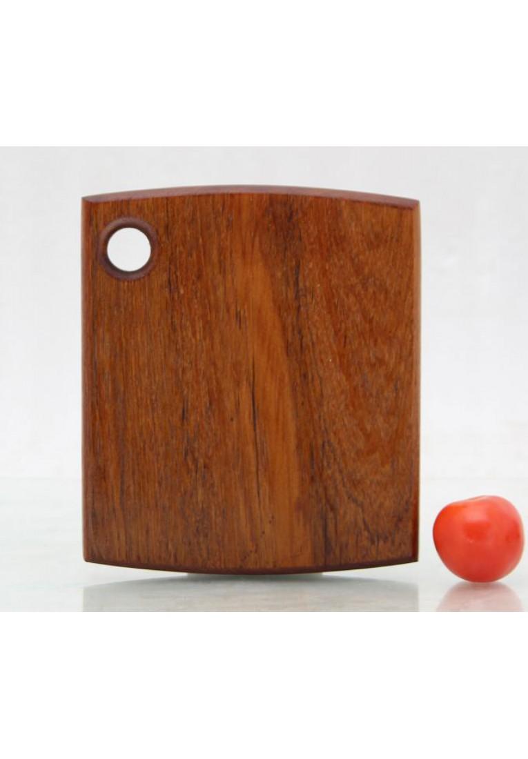 Humming Board - Cutting Board