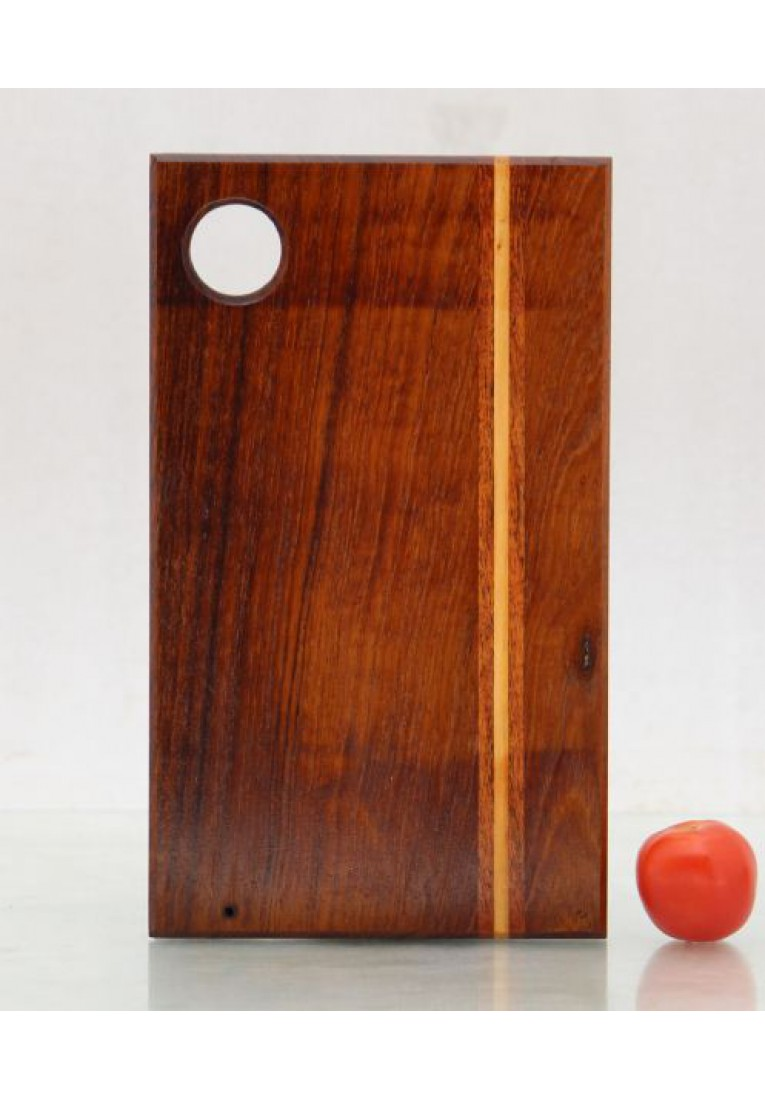 Bread Board - Cutting Board
