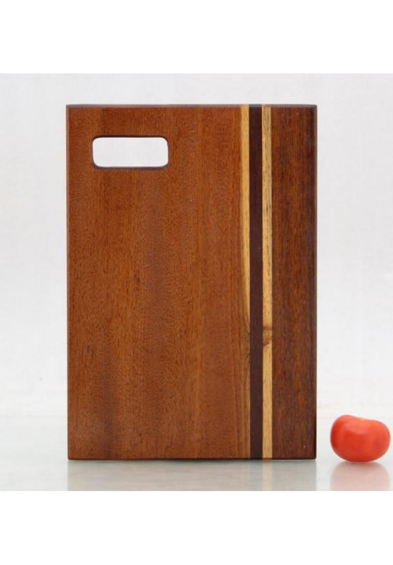 Brown Slate - Cutting Board