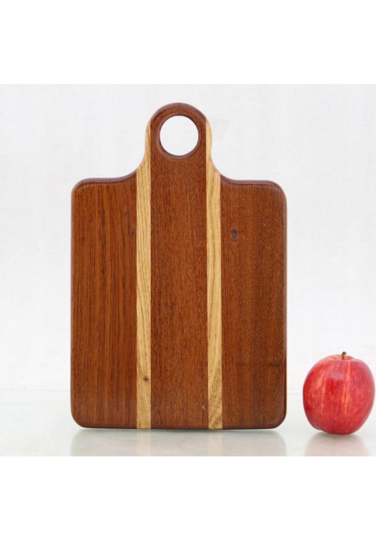 Humble Wood - Cutting Board
