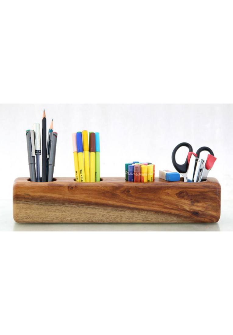 Creative Boy - Desk organizer