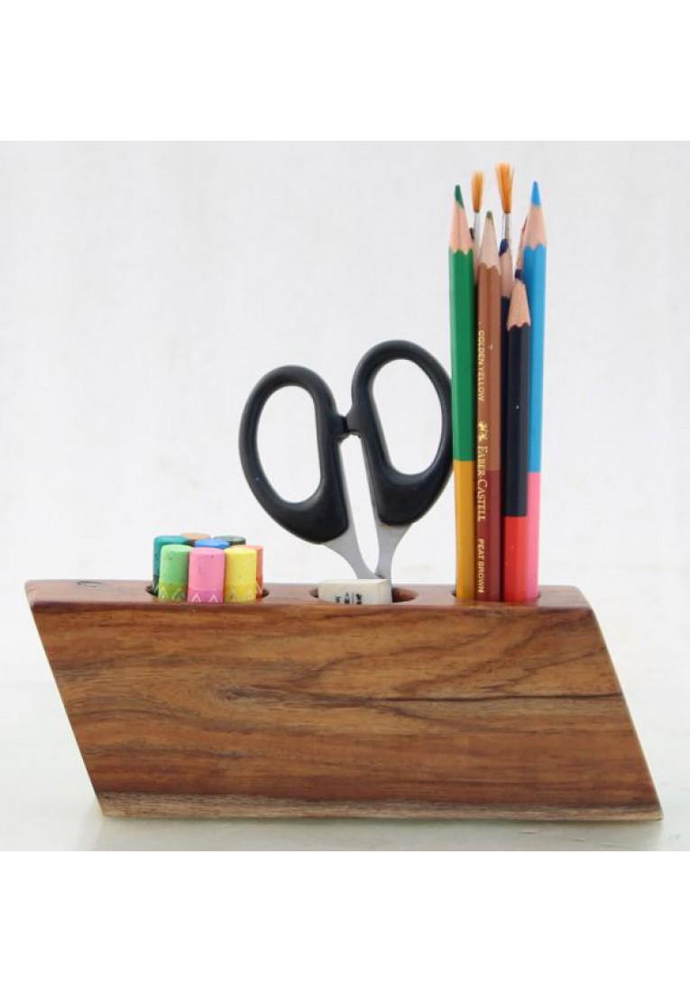 Art Mate  - Desk Organizer