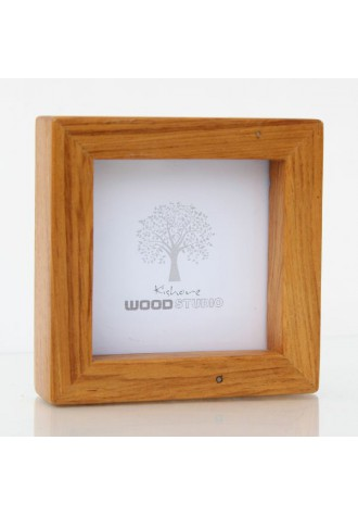 Teak Treat - Picture Frame