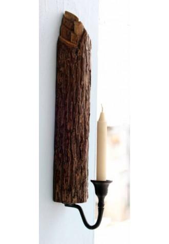 Tree Light - Candle Holder