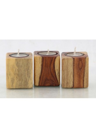 Light Beam - Set of Three