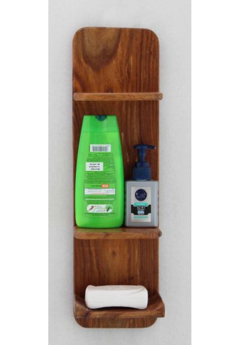 Shower Mate - Bathroom Shelf