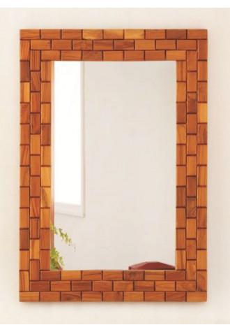 Mirror  Spectrum - Mirror Frame