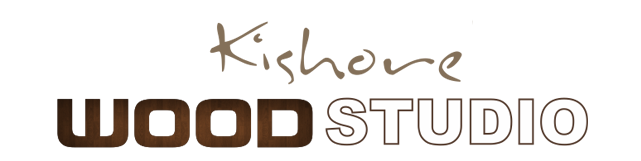 Kishore Wood Studio